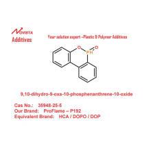 Пт 9,10-дигидро-9-окса-10-phosphaphenanthrene-10-оксида