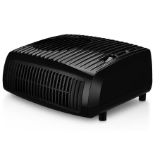 Interior Car Heater with thermostat