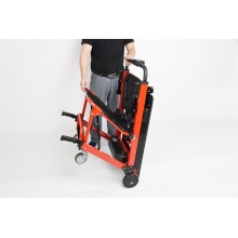 Powered Stair Climbing Chair voor gehandicapte persoon