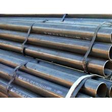 Warmgewalztes ERW-Stahlrohr