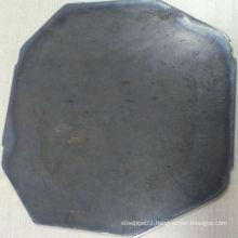 Ar360, Ar400, Ar450, Ar500 Wear Resistant Steel Plates