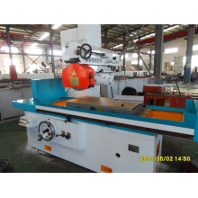 Surface Grinding Machine with Grinding Head Moving (M7150) Table Size 1250mm 1600mm 2000mm