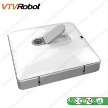 vtvrobot window cleaning robot V5