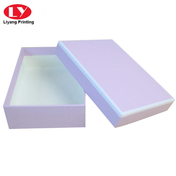 Paper Box12
