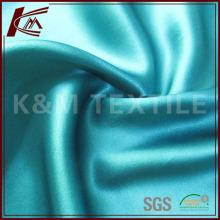Dyeing Satin Silk Fabric 100% Natural Silk Fabric