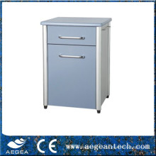 Wheel Movable Cabinets for Hospital (AG-BC010)