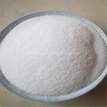 Polyacrylamide PAM chimique de viscosifiant de boue CAS No.9003-05-8