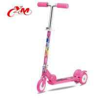 Лучшие цены и качественный самокат для малышей/скейт скутер для детей /высокое качество дети скутер
