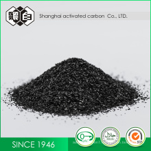 Petrochemical Catalyst Carrier Activated Carbon