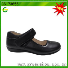 Hot Selling Footwear for Girl