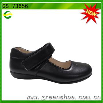 Горячие продажи обувь для девочки