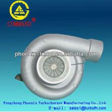 Turbocompresor 4LE 311644 631GC5103P9 de Mack