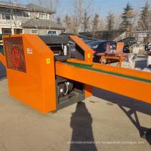 Feeding Unloading Steel CNC Metal Tube Pipe Fiber Laser Cutting Machine