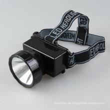 Outdoor LED Camping Kopf Licht (OS15033)