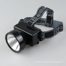 Outdoor LED Camping Head Light (OS15033)