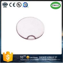 25mm 1000Hz kleine Piezo Wandler Ultraschallsensor (FBELE)