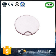 25mm 1000Hz Small Piezo Transducer Ultrasonic Sensor (FBELE)