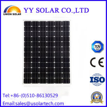 Best Price 265W Mono Solar Power for Solar System