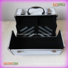 Шику белое видение фирменных косметический макияж случаях (SACMC009)