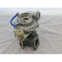 Turbocompresor SK350-8 24100-4640 En venta