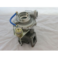 Turbocharger SK350-8 24100-4640 For sale