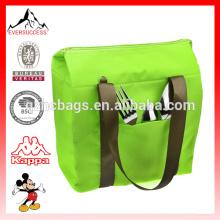 Simple_Portable_Picnic_Bag_Bento_Carrier_Bag_Bento_Bag_For_Student (ES-H527)