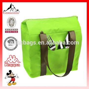 Simple_Portable_Picnic_Bag_Bento_Carrier_Bag_Bento_Bag_For_Student(ES-H527)