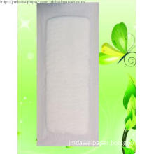 Cheap Disposable Adult Diaper Pads with Top Quality+Factory Price