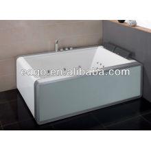 MASSAGE BATHTUB FOR TWO PERSONS AM151-1JDTSZ