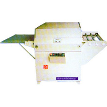 PS Plate Automatic Plate-baking Machine