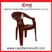 Kunststoff Injektion / Arm Stuhl Molding mit guter Qualität