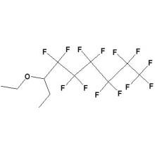 Perfluorohexyl Ethyl Propyl Ether N ° CAS 1193010-01-3