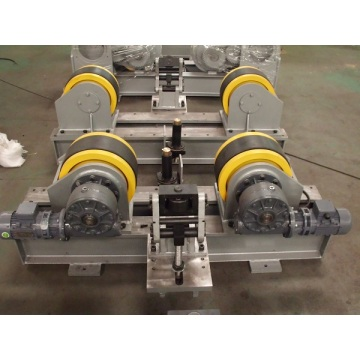 KT Series Rolling Rolling Rolling Adjustable