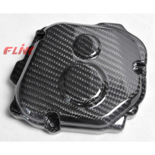Carbon Fiber Engine Cover K1062 für Kawasaki Zx10r 2016