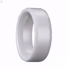 Großhandel gute Qualität Keramik Ringe Design Schmuck Gerichte