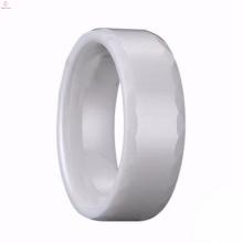 Atacado boa qualidade anéis de cerâmica Design pratos de jóias