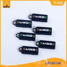 Extrator de borracha no Zipper Slider LR10014