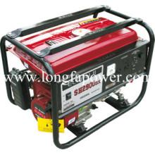 2.5kw Elemax Gerador de Gasolina Sh2900dx