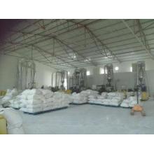 9004-65-3 HPMC Hydroxypropyl Methyl Cellulose Shampoo Raw M