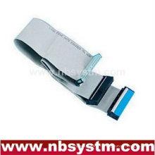 Câble de données IDE standard 45cm