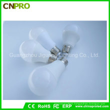 LED Factory Wholesale Low Voltage AC DC 48V 9W A19 LED Bulb Lamps