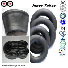 Truck Tyre Inner Tube, Motorcycle Ttyre Tube, Bike Tyre Tube
