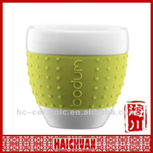 Ceramic japanese tea cup, japanese porcelain tea cups