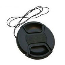 Plastic Camera Cover , H0t095 Camera Plastic Parts
