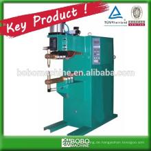 Metalldraht-Punktschweißmaschine