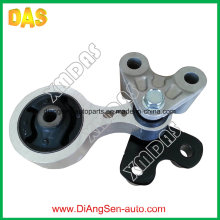 New Engine Rubber Mounting for Mazda6 (GS1G-39-040XB)