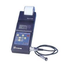 Calibre d'épaisseur de revêtement (TH260)