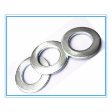 Flat Washers DIN125 with Zp