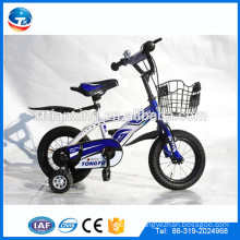Children Bike/Bicycle