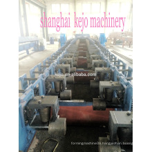 cable bridge machine